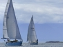 2018 Swiftsure, race photos by Andrew Madding