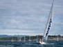 2018 Swiftsure, race photos by Bob Law