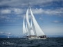 2018 Swiftsure. race photos by Gail Takahashi