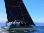 2018 Swiftsure, race photos by John Clarke