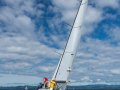 2018 Swiftsure 100