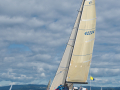 2018 Swiftsure 101