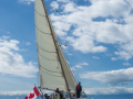 2018 Swiftsure 106