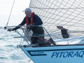 2018 Swiftsure 11