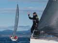2018 Swiftsure 13