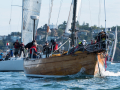 2018 Swiftsure 15