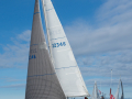 2018 Swiftsure 19