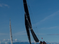2018 Swiftsure 23