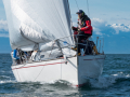 2018 Swiftsure 39
