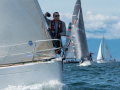 2018 Swiftsure 40
