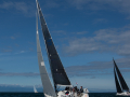 2018 Swiftsure 44