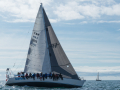 2018 Swiftsure 46