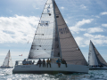 2018 Swiftsure 47