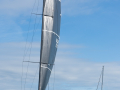 2018 Swiftsure 5