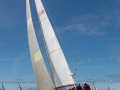 2018 Swiftsure 50