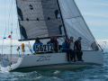 2018 Swiftsure 53