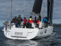 2018 Swiftsure 56