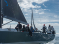 2018 Swiftsure 63
