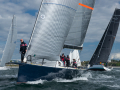 2018 Swiftsure 70