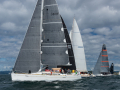2018 Swiftsure 73