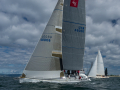 2018 Swiftsure 75