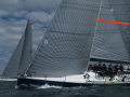2018 Swiftsure 78