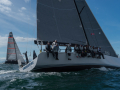 2018 Swiftsure 83