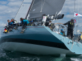2018 Swiftsure 86