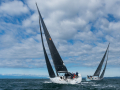 2018 Swiftsure 89