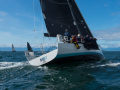 2018 Swiftsure 90