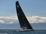 2018 Swiftsure, race photos by Tom Hawker