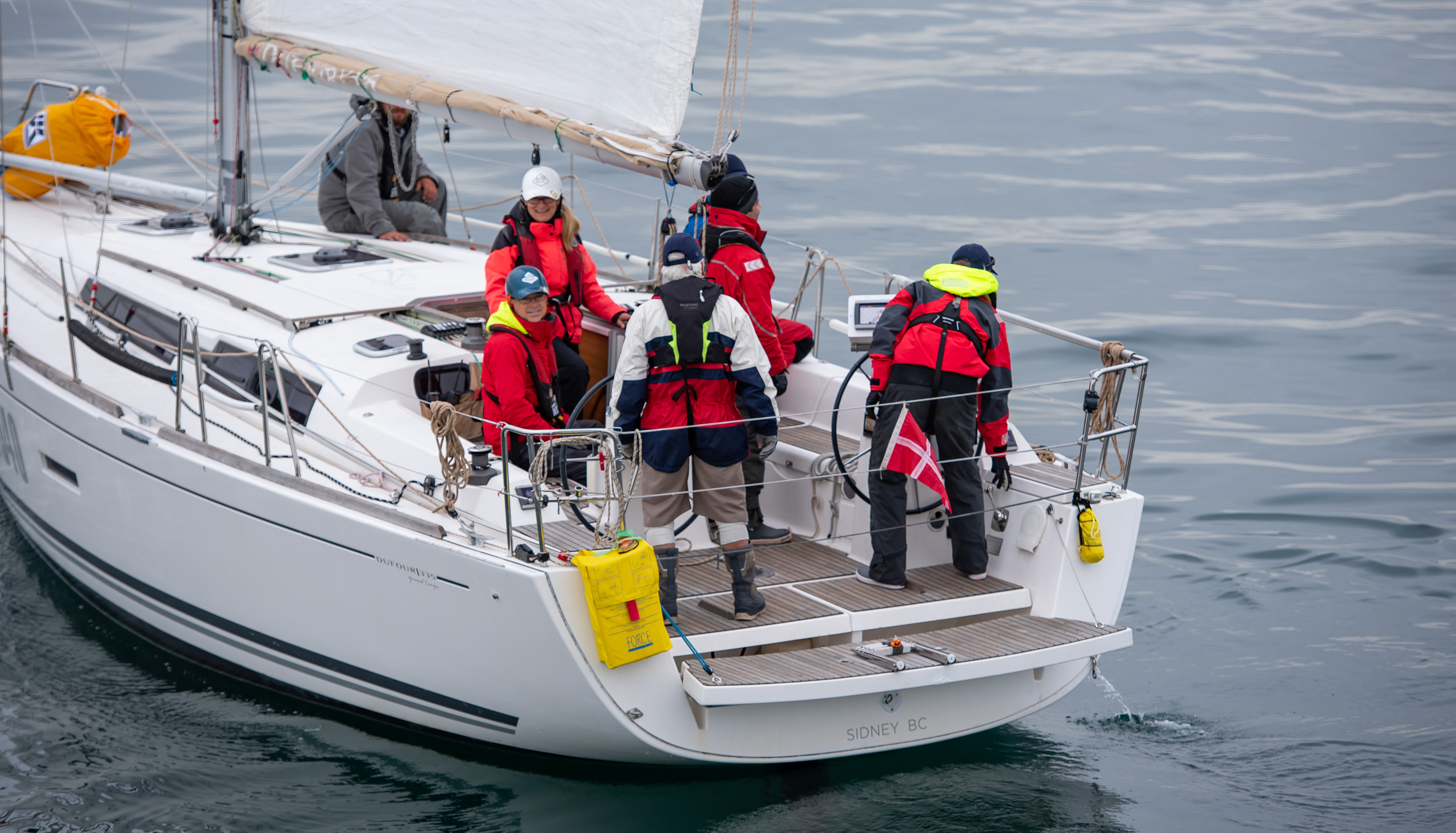Swiftsure-25-May-2019-RMS-Media-by-Rob-Porter-11