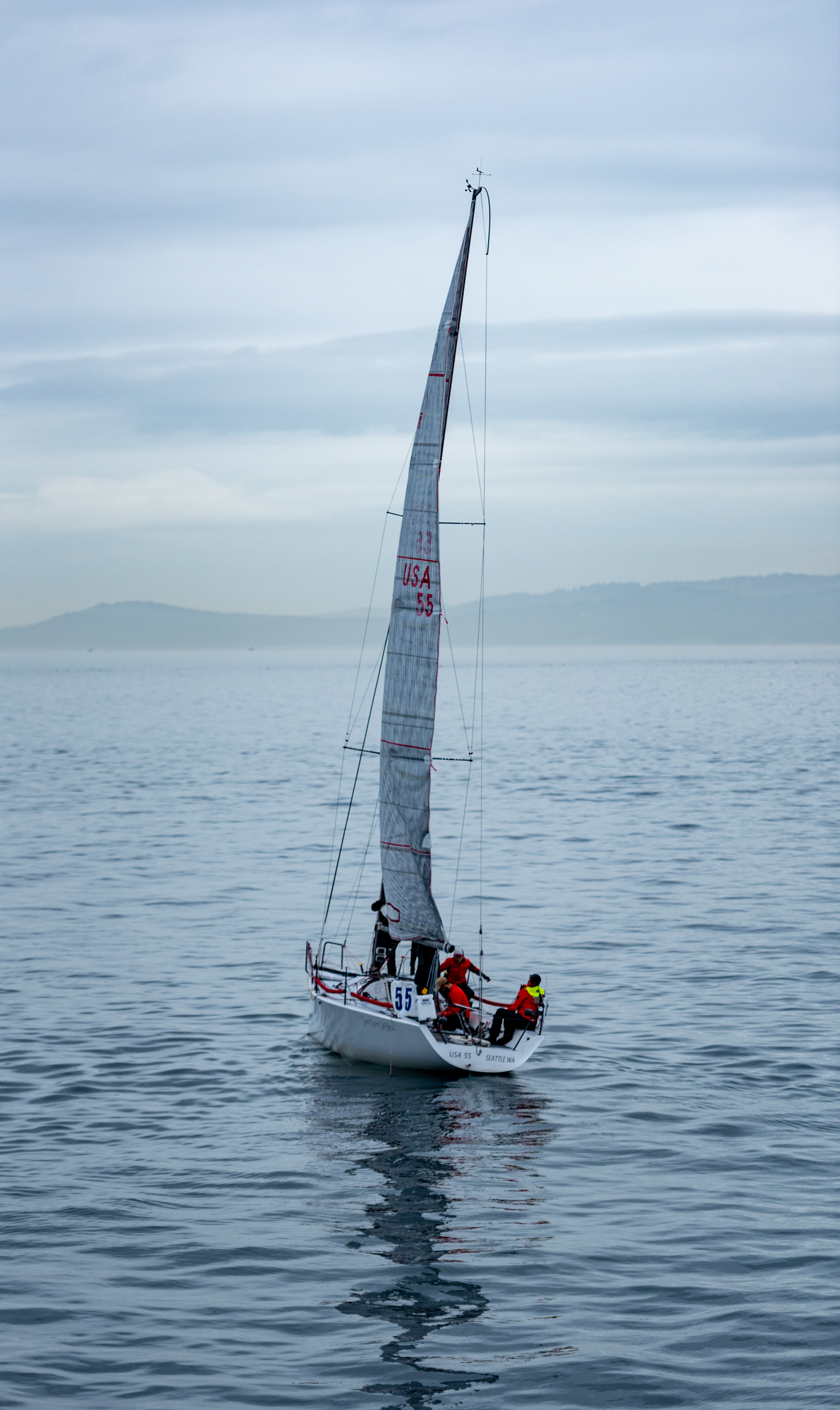 Swiftsure-25-May-2019-RMS-Media-by-Rob-Porter-13