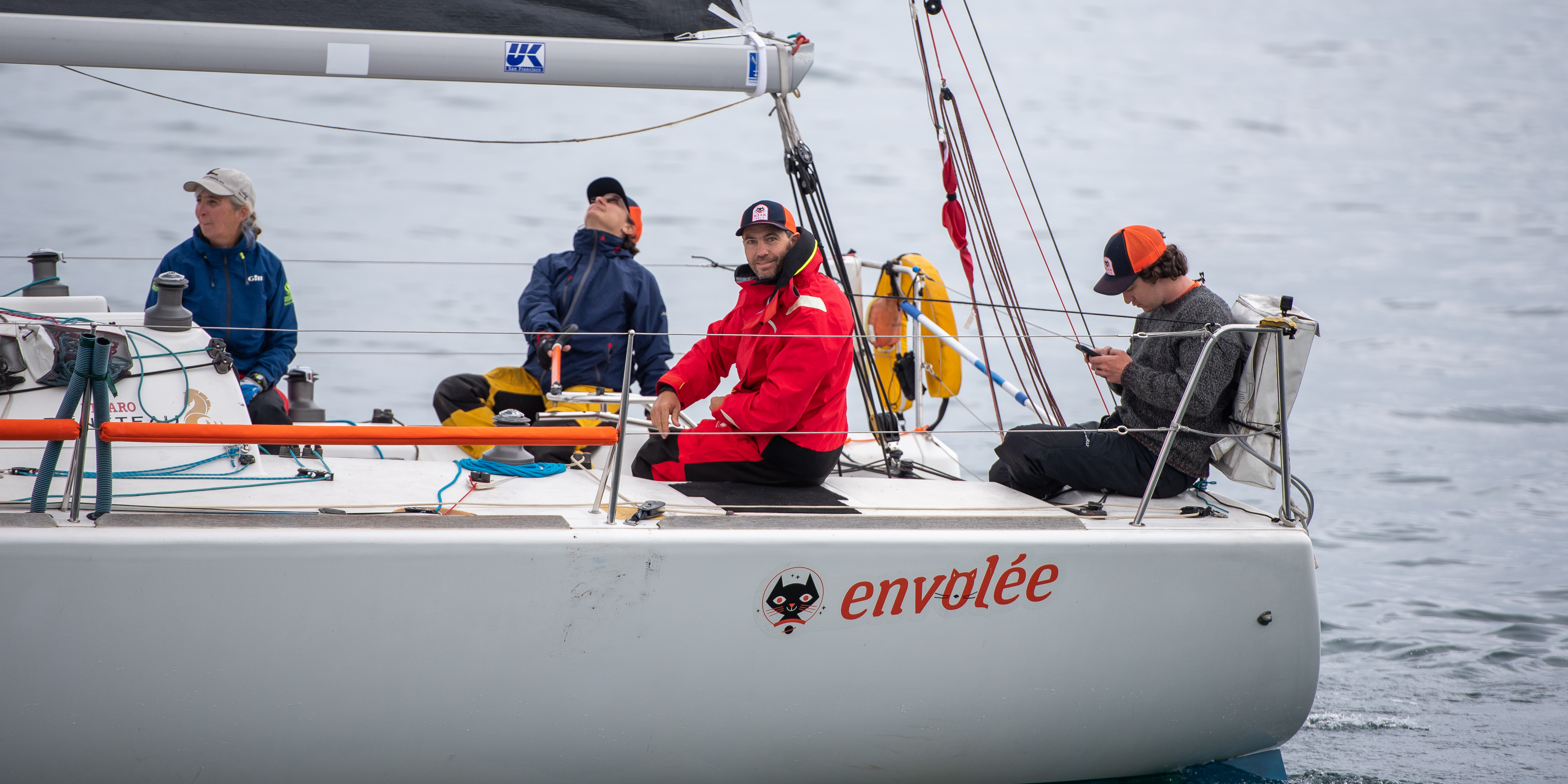 Swiftsure-25-May-2019-RMS-Media-by-Rob-Porter-27