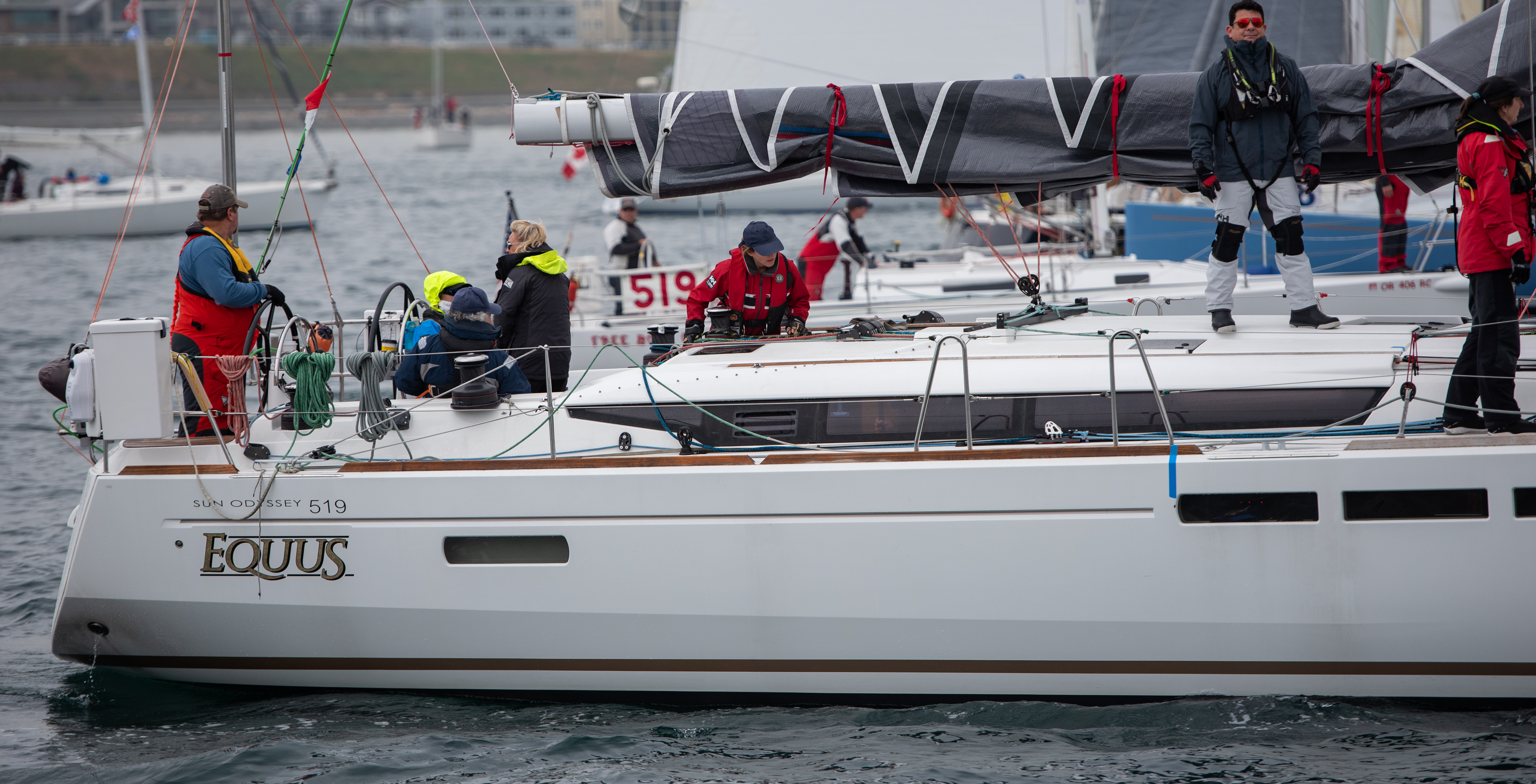 Swiftsure-25-May-2019-RMS-Media-by-Rob-Porter-28