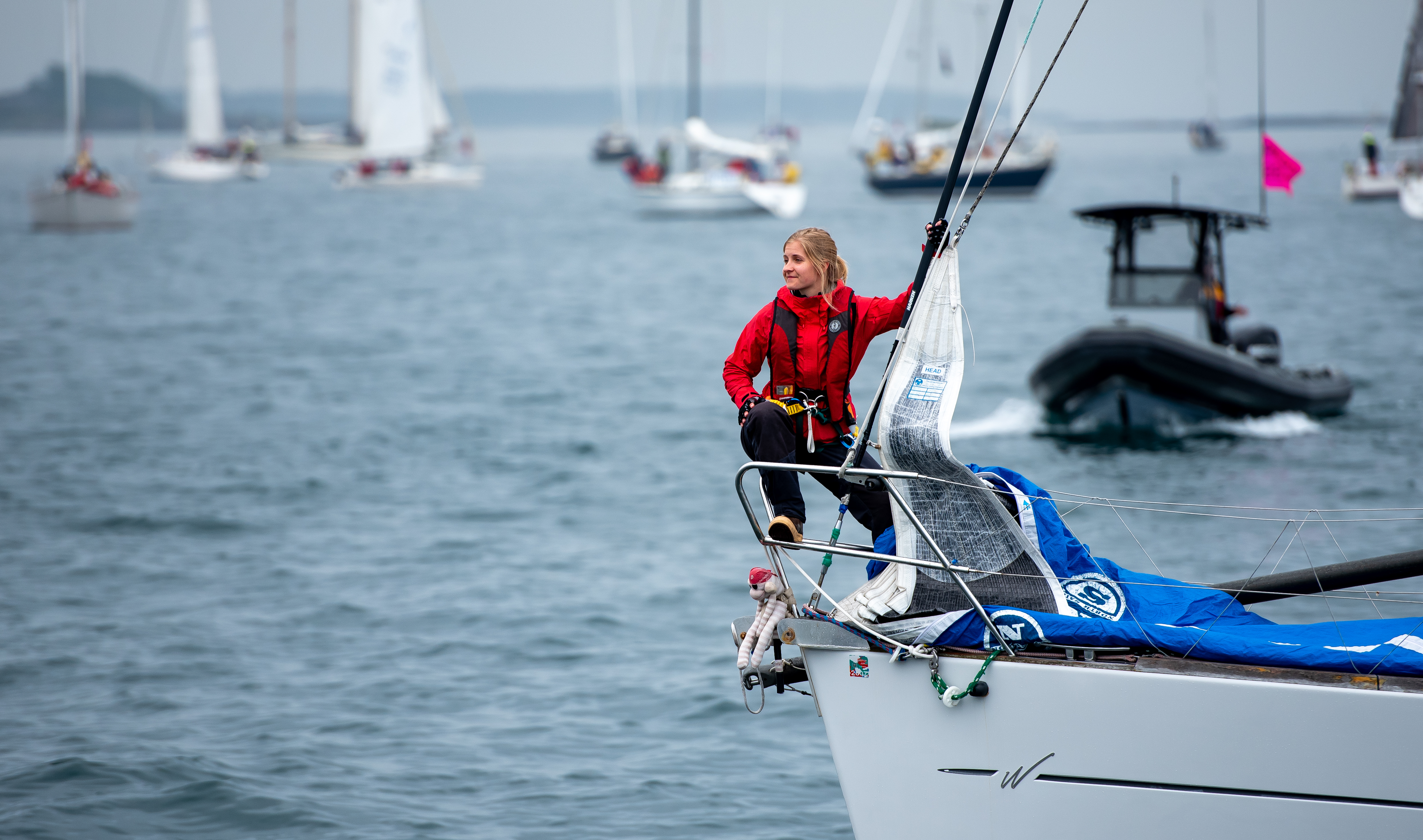 Swiftsure-25-May-2019-RMS-Media-by-Rob-Porter-32