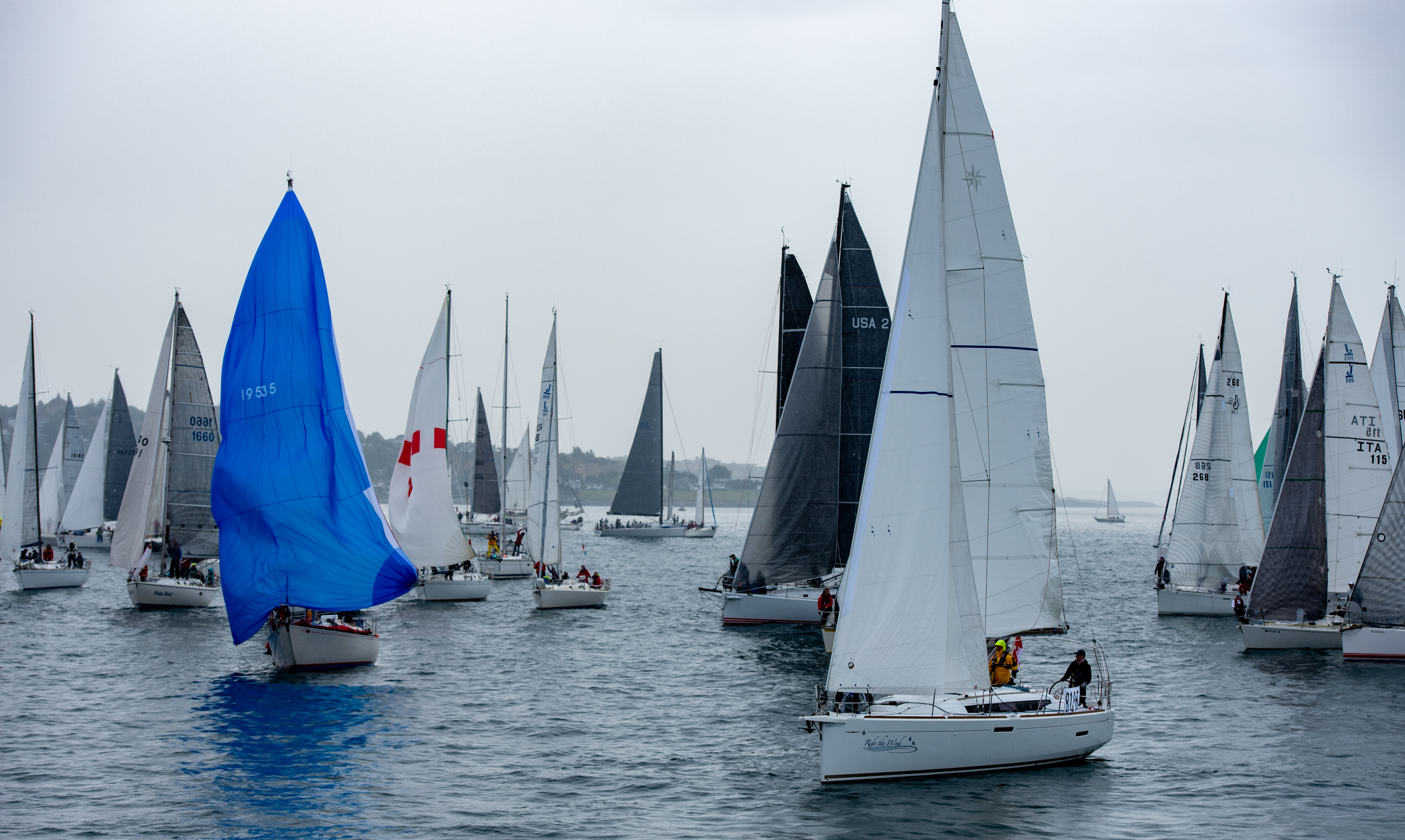 Swiftsure-25-May-2019-RMS-Media-by-Rob-Porter-41