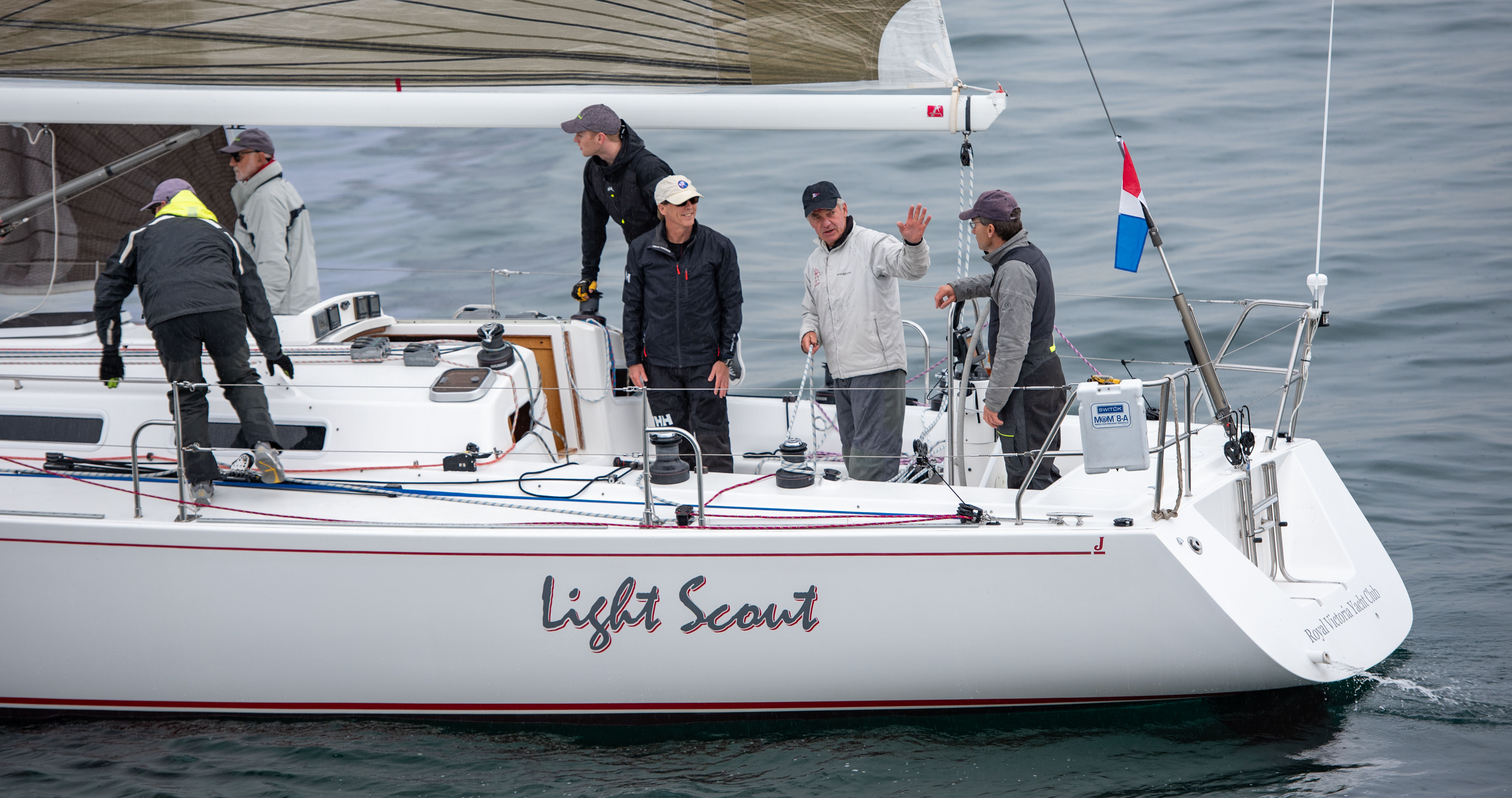 Swiftsure-25-May-2019-RMS-Media-by-Rob-Porter-42