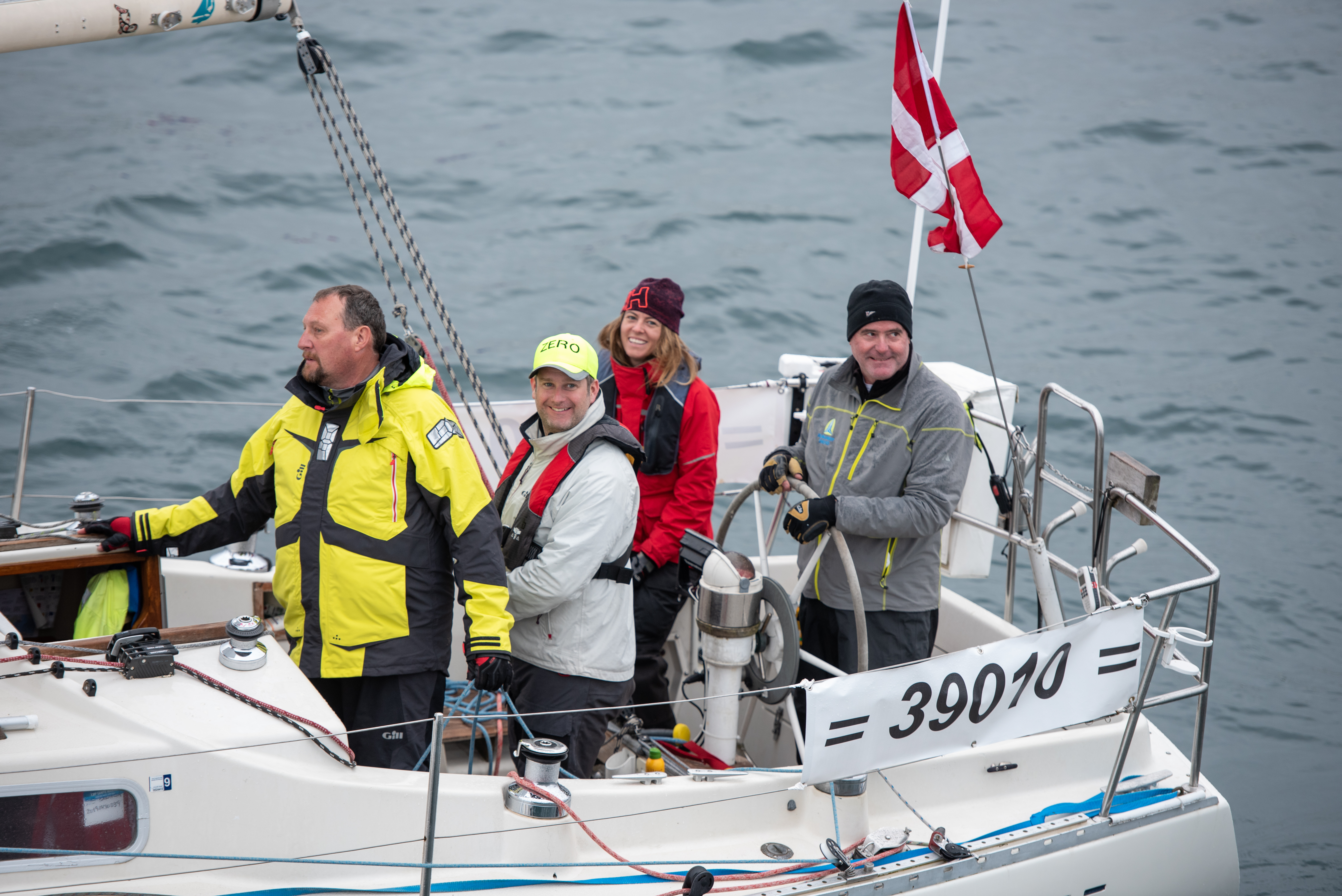 Swiftsure-25-May-2019-RMS-Media-by-Rob-Porter-51