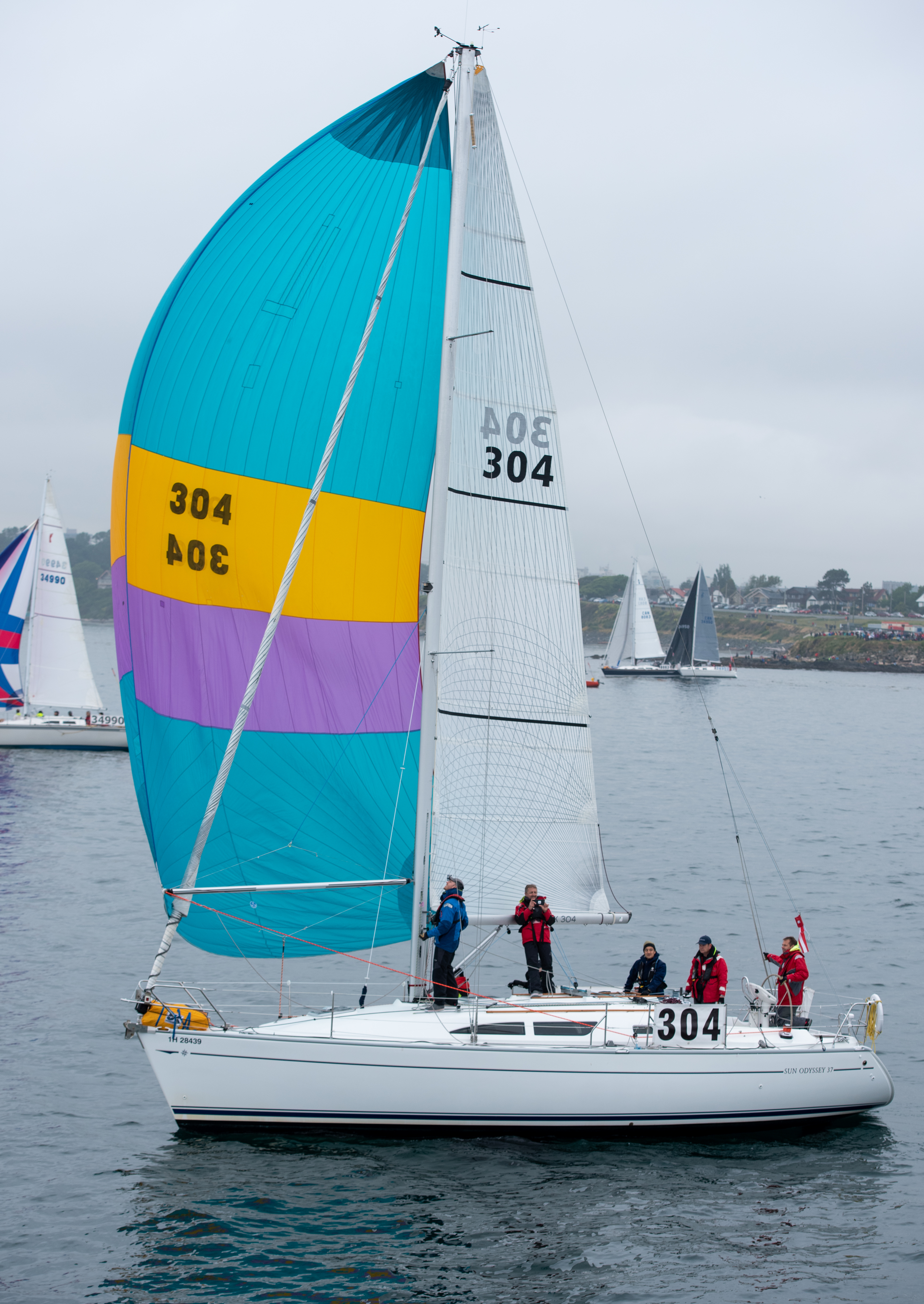 Swiftsure-25-May-2019-RMS-Media-by-Rob-Porter-52
