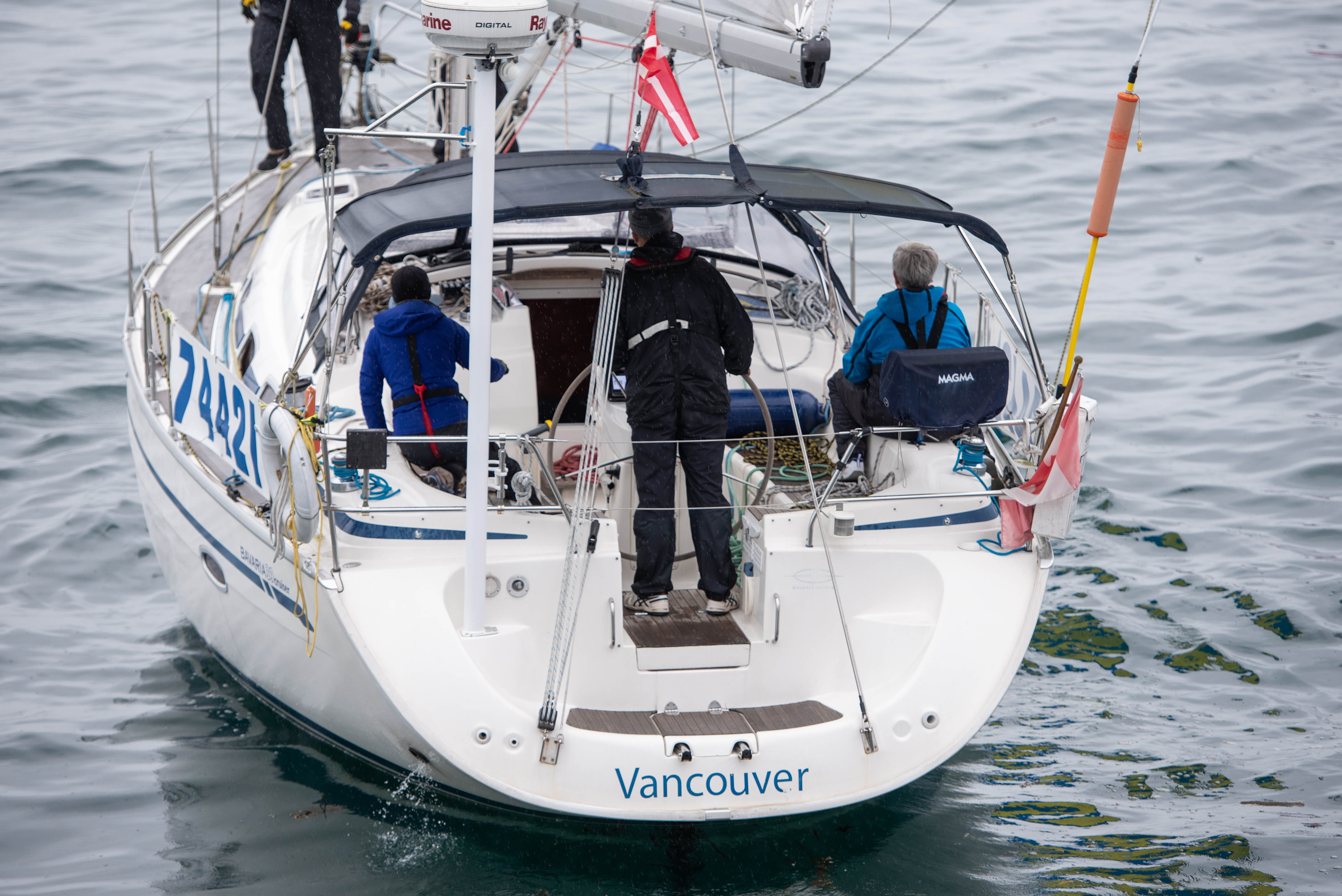 Swiftsure-25-May-2019-RMS-Media-by-Rob-Porter-57