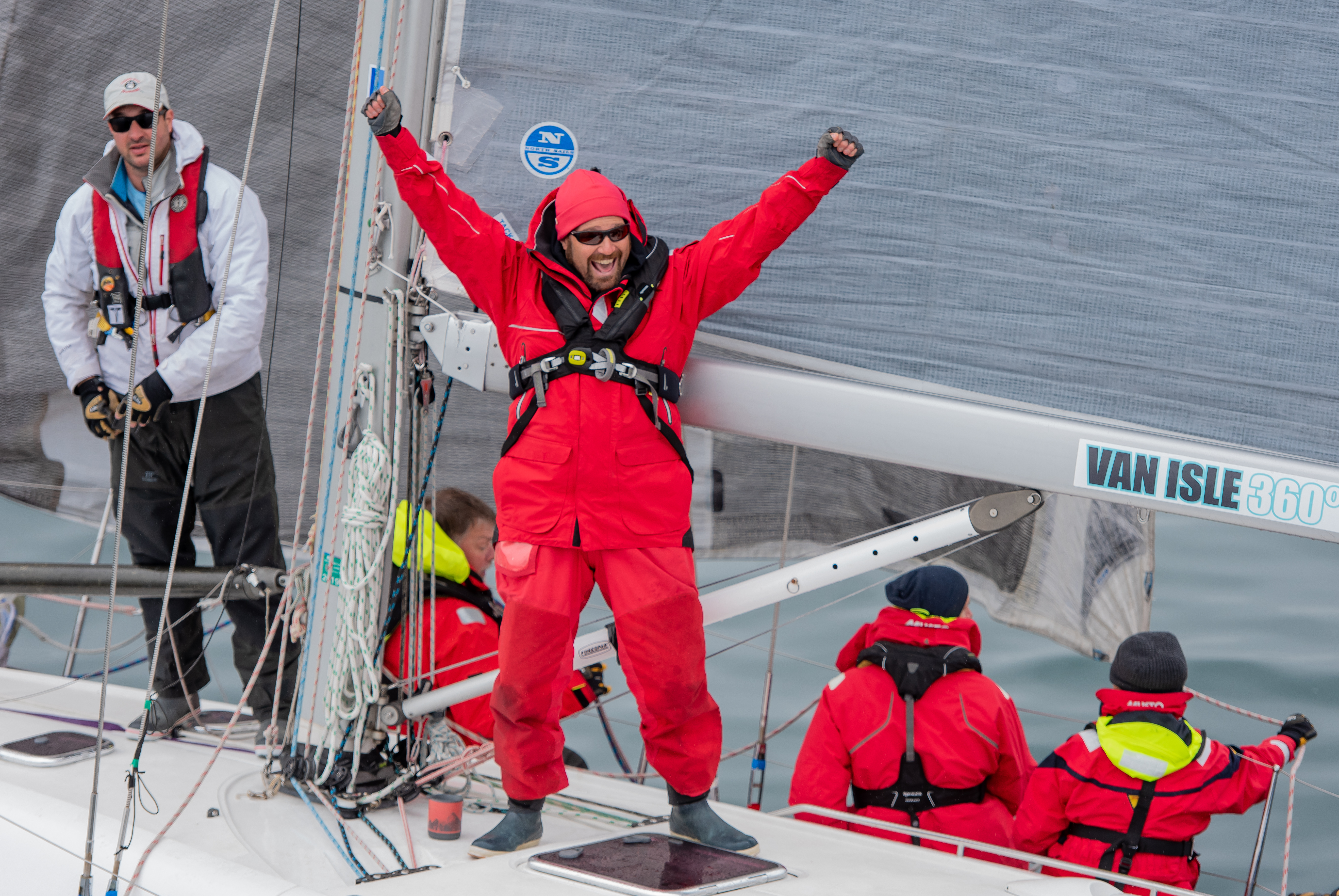 Swiftsure-25-May-2019-RMS-Media-by-Rob-Porter-63