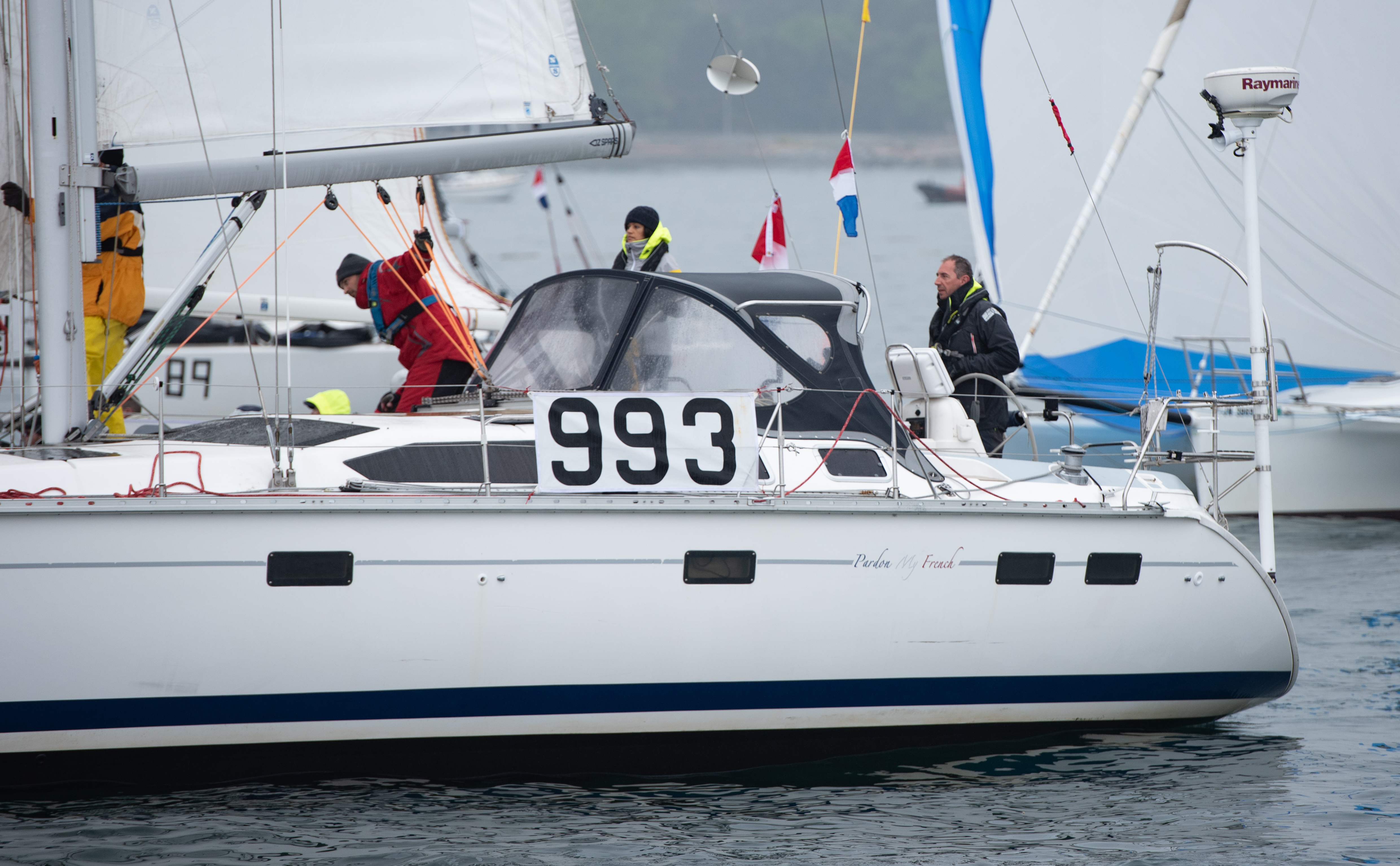 Swiftsure-25-May-2019-RMS-Media-by-Rob-Porter-65