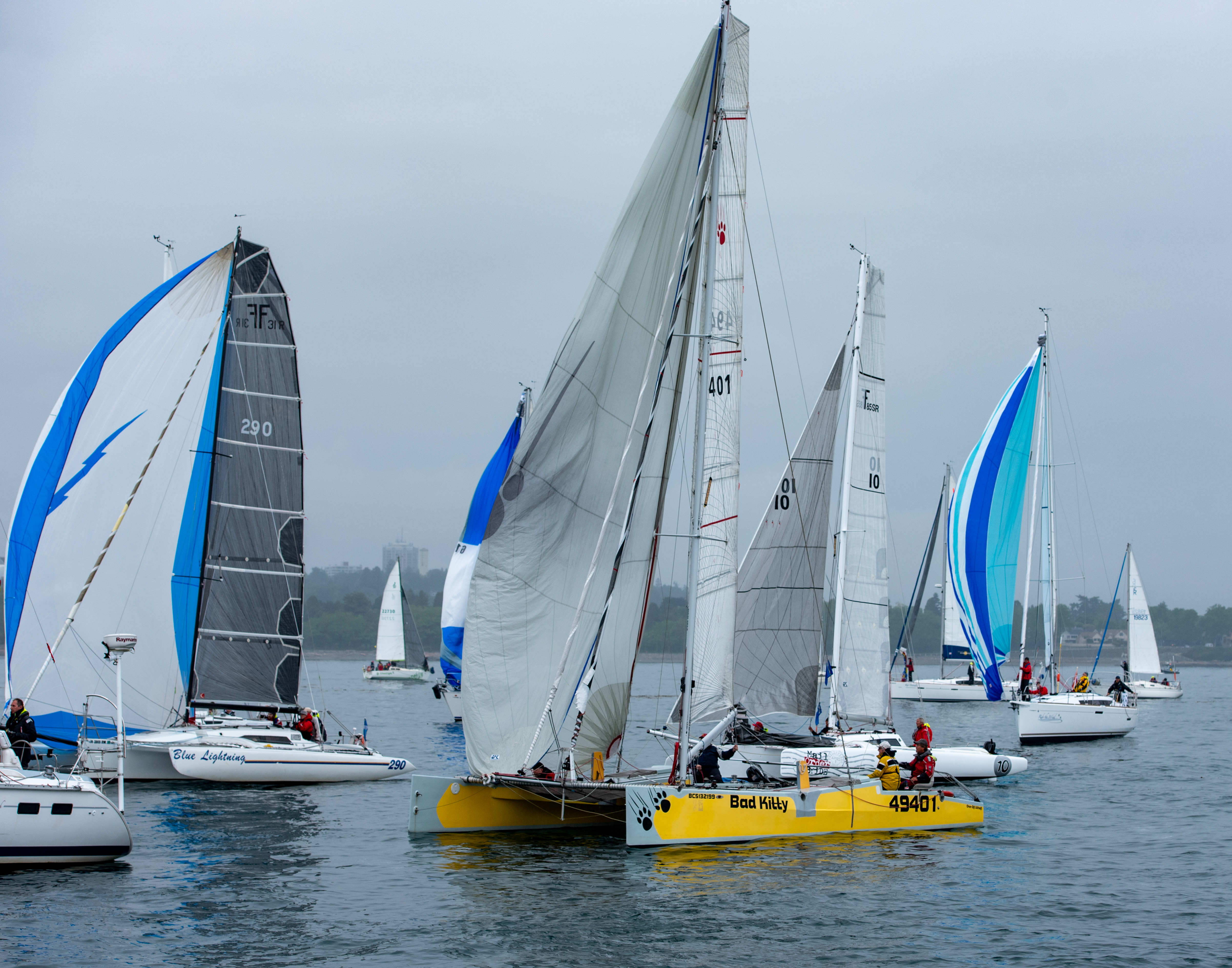 Swiftsure-25-May-2019-RMS-Media-by-Rob-Porter-66