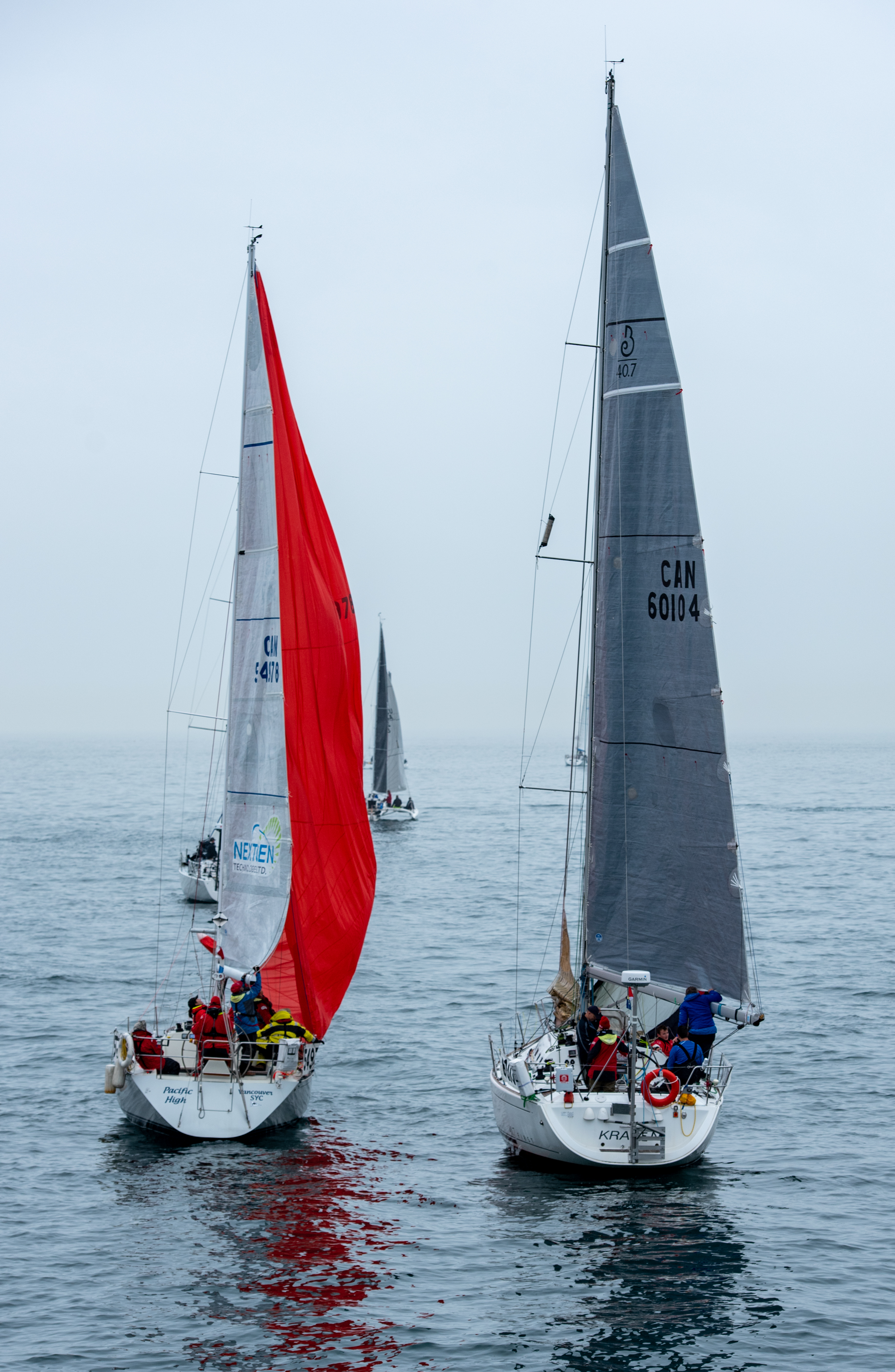 Swiftsure-25-May-2019-RMS-Media-by-Rob-Porter-69