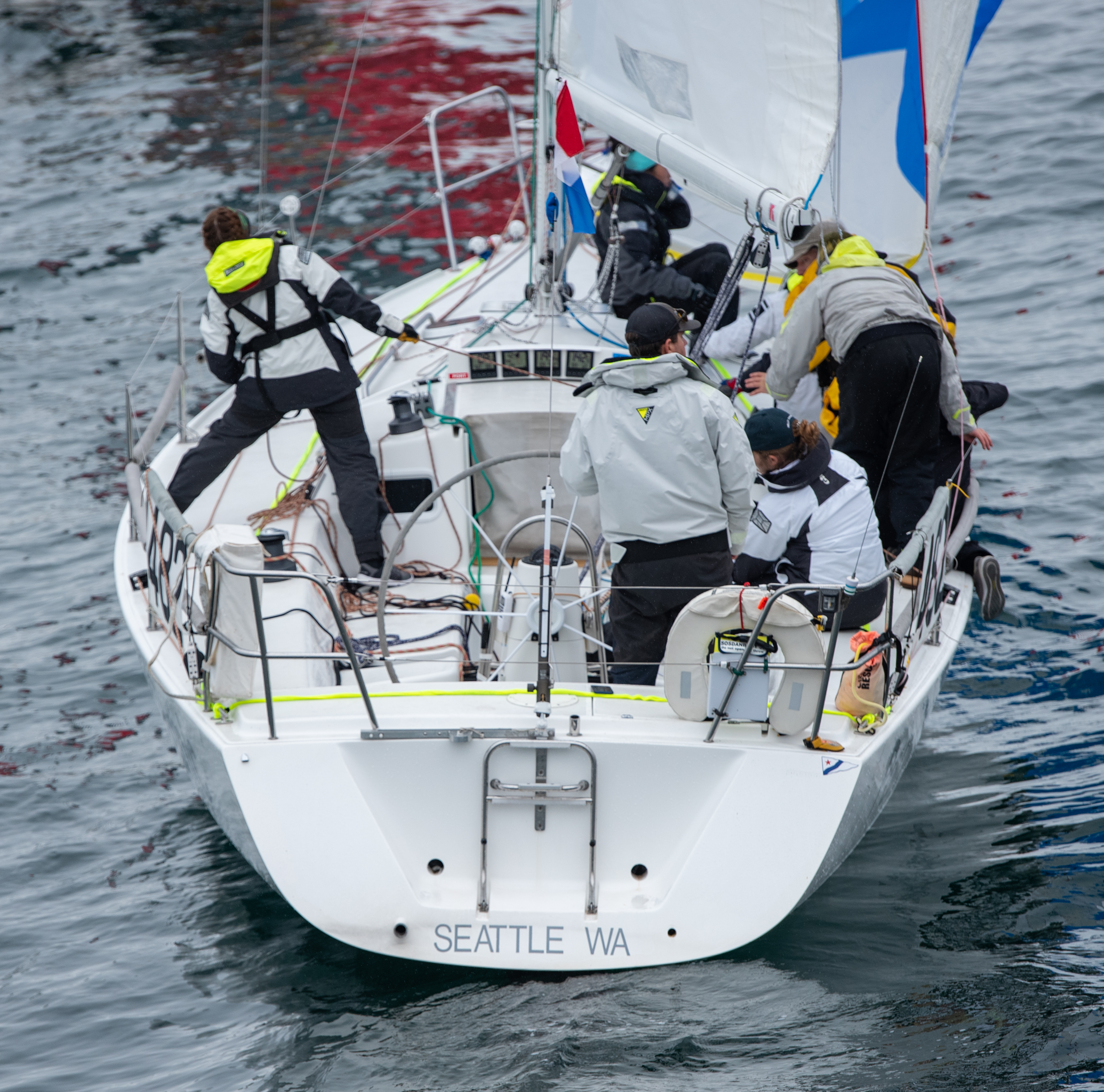Swiftsure-25-May-2019-RMS-Media-by-Rob-Porter-70