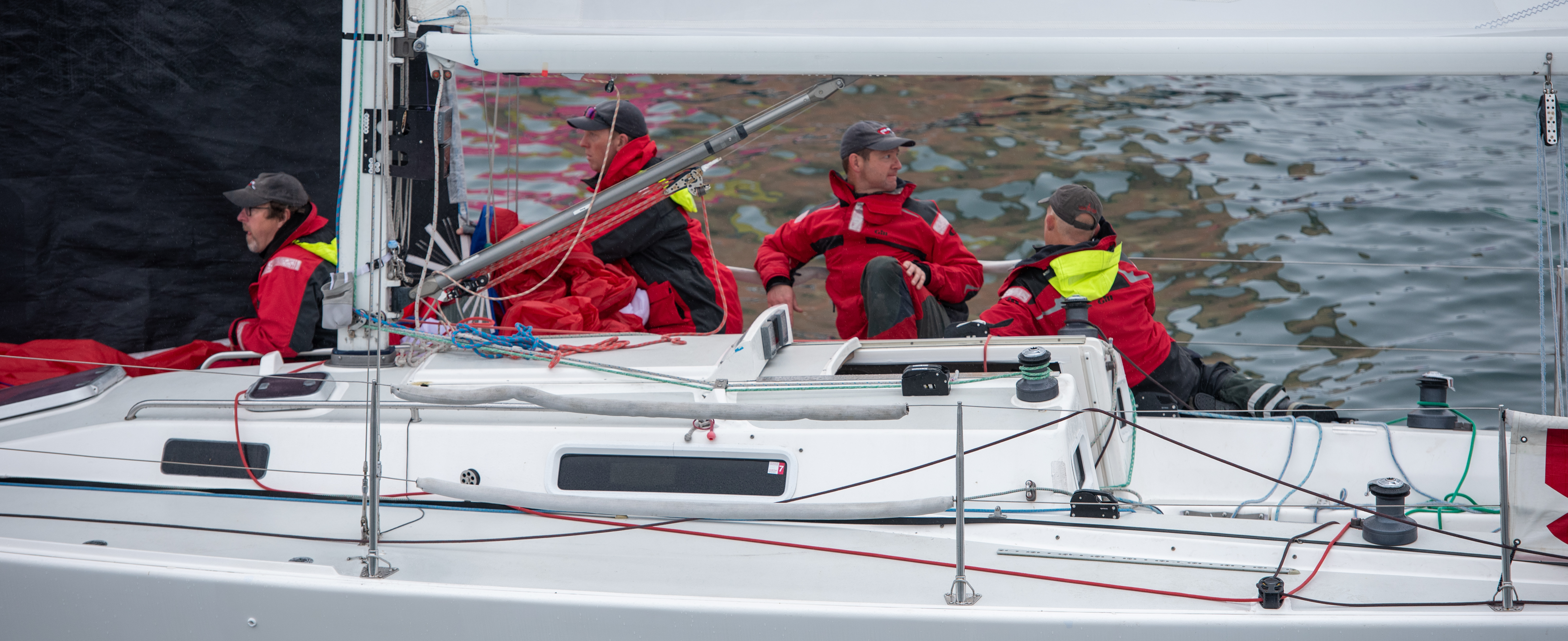 Swiftsure-25-May-2019-RMS-Media-by-Rob-Porter-73