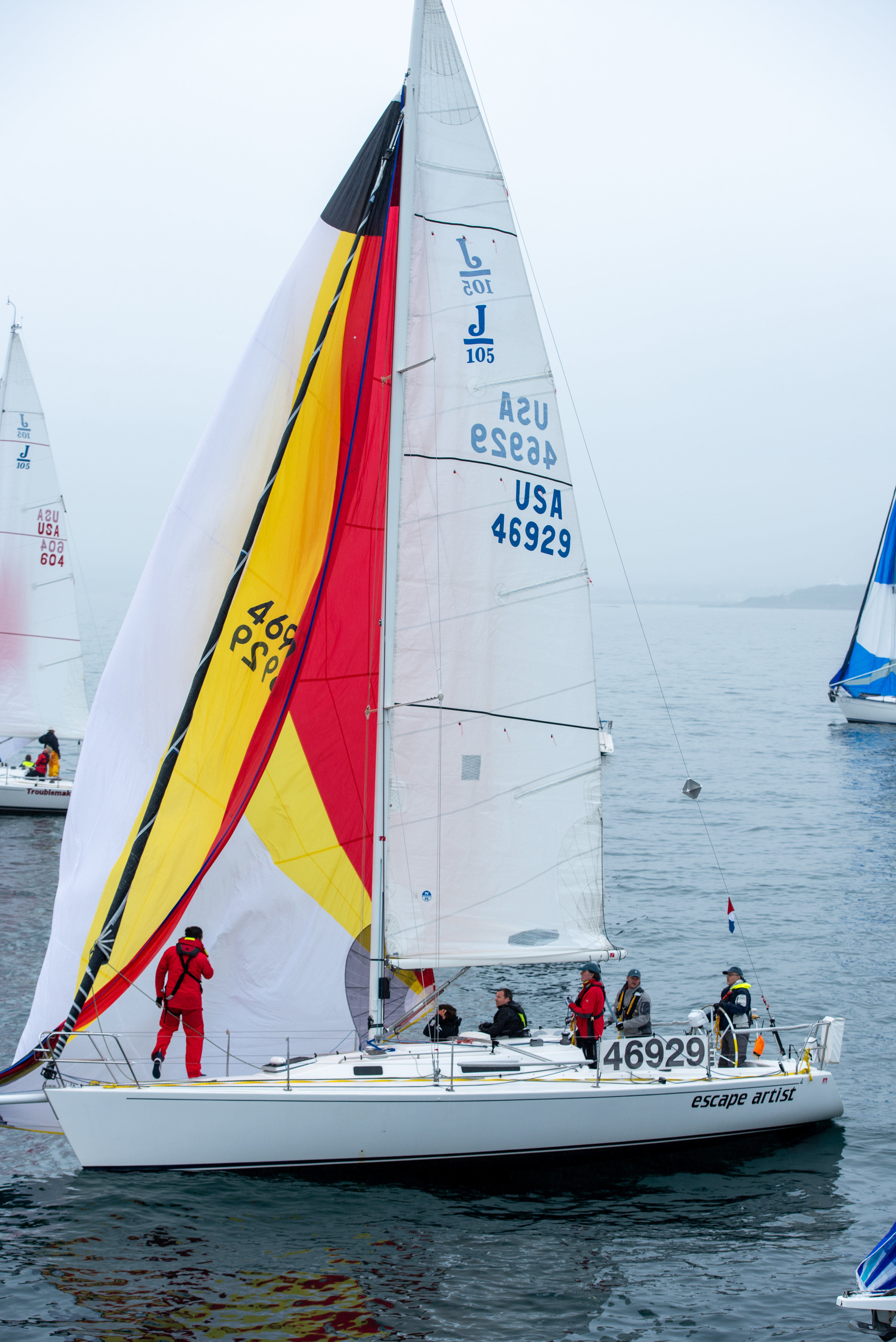 Swiftsure-25-May-2019-RMS-Media-by-Rob-Porter-74
