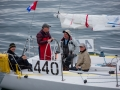 Swiftsure-25-May-2019-RMS-Media-by-Rob-Porter-12