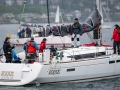 Swiftsure-25-May-2019-RMS-Media-by-Rob-Porter-29
